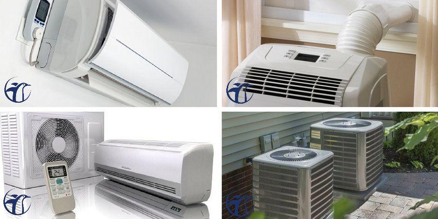 Harga air cond murah penghawa dingin murah for Window unit air conditioner malaysia