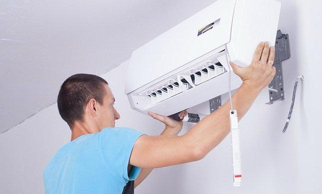 Apakah Jenis Dan Saiz Air Cond Yang Patut Anda Beli Untuk Rumah
